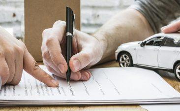 Goedkoop is niet altijd slim - Autoverzekering Baloise